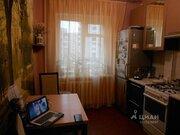 Продажа квартиры, Северодвинск, Ул. Лебедева - Фото 1