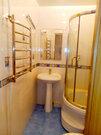 Продается квартира с евроремонтом, Продажа квартир в Кимрах, ID объекта - 332240970 - Фото 6