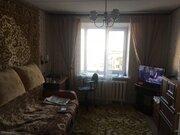 3-к квартира в центре Александрова - Фото 5