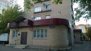 1-к квартира 30 м на 5/ 5-эт. Щелково, Первомайская ул.40