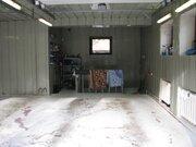 Продается дом 426 кв.м. в пгт Ильинский ул. Октябрьская 23а - Фото 4