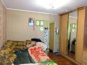 Продаётся комната в общежитие секционного типа по ул.Щорса 26