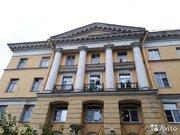 Купить квартиру метро Ленинский проспект