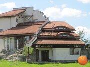 Продается дом, Киевское шоссе, 21 км от МКАД - Фото 2
