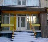 Продам, торговая недвижимость, 107,0 кв.м, Нижегородский р-н, .