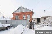Продаюдом, Омск, улица 3-я Дачная