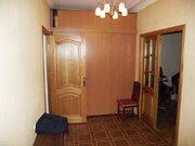 Квартира в Современном Кирпичном доме по Лучшей цене! - Фото 2