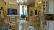 Продажа квартиры, Тюмень, Ул. 50 лет влксм - Фото 5