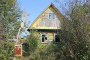 530 000 Руб., Продается дача. , Иглино,, Продажа домов и коттеджей Иглино, Иглинский район, ID объекта - 504166772 - Фото 1