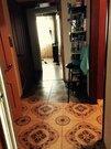 Четырехкомнатная квартира на 23 мкр-оне - Фото 2
