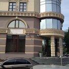 Сдается офис, Сергиев Посад г, 43м2