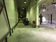 Склад/Производство/Температурный склад (+2)-(+6) - Фото 2