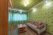 Аренда квартир в Сарапуле