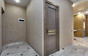 Продажа квартиры, Краснодар, Им 70-летия Октября улица
