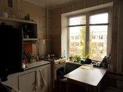 60 000 $, 3-х комнатная, Мойнаки, 2 этаж, Купить квартиру в Евпатории по недорогой цене, ID объекта - 321333052 - Фото 10