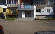 Аренда торгового помещения, Челябинск, Комсомольский пр-кт.