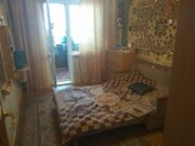 1 900 000 Руб., 3 Х комн срочно ! 1.9 мл, Купить квартиру в Смоленске по недорогой цене, ID объекта - 319521872 - Фото 15