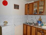 Продаётся 2 комнатная квартира - Фото 5
