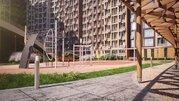 Продажа квартиры, Ул. Маломосковская, Продажа квартир в Москве, ID объекта - 333277310 - Фото 10