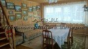 Новорижское ш. 210 км от МКАД, Дубровино, Коттедж 140 кв. м - Фото 2