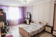 Продажа квартиры, Севастополь, Ул. Хрусталева