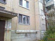 Продам 2к. квартиру. Волхов г, Борисогорское Поле ул.