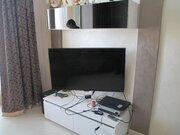 2 комнатную квартиру элитную, Аренда квартир в Барнауле, ID объекта - 312226195 - Фото 34