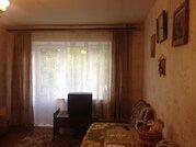 3-х комнатная продается - Фото 3