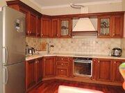 """3 (трех) комнатная квартира в ЖК """"Солнечная Горка"""", Купить квартиру в Кемерово по недорогой цене, ID объекта - 321203351 - Фото 6"""