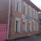 Аренда офиса, Вологда, Улица Марии Ульяновой - Фото 1