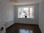 Маегова 20, Купить комнату в квартире Сыктывкара недорого, ID объекта - 700776104 - Фото 1