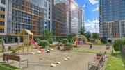 Продажа квартиры, Мурино, Всеволожский район, Екатерининская улица - Фото 3