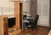 Продажа квартиры, Краснодар, Ул. Анапская, Купить квартиру в Краснодаре по недорогой цене, ID объекта - 325914224 - Фото 5