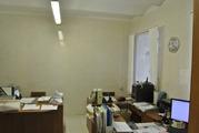 Продажа производства 3332.6 м2, Продажа производственных помещений в Медыни, ID объекта - 900772071 - Фото 23