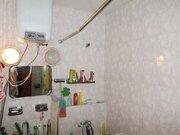 2 800 000 Руб., 3 ком кв 75 м2 Твардовского (Центр), Купить квартиру в Смоленске по недорогой цене, ID объекта - 316917558 - Фото 20