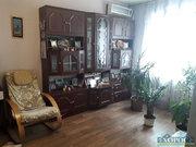 Продажа квартиры, Благовещенск, Ул. Тополиная - Фото 1