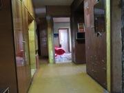 Продается 4 комн. квартира, 97 м2, Тверь, Купить квартиру в Твери по недорогой цене, ID объекта - 320206106 - Фото 9