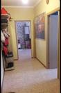 Квартира, Купить квартиру в Краснодаре по недорогой цене, ID объекта - 318366202 - Фото 1