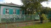 Продажа дома, Староминский район, Кубанская улица - Фото 1