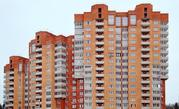 Двухкомнатная квартира в городе Обнинск, улица Ленина, дом 209