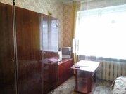 Комната, Мурманск, Подстаницкого, Купить комнату в квартире Мурманска недорого, ID объекта - 700810599 - Фото 2