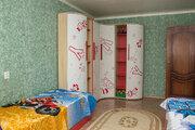 2 200 000 Руб., Владимир, Лесная, д.11, 3-комнатная квартира на продажу, Купить квартиру в Владимире по недорогой цене, ID объекта - 326304749 - Фото 24