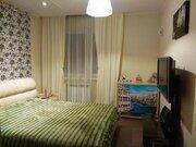 Продаётся 2-комнатная квартира по адресу Лухмановская 27, Купить квартиру в Москве по недорогой цене, ID объекта - 319223178 - Фото 1