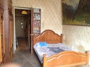 Аренда комнаты посуточно, Ул. Донская