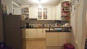 Аренда квартиры, Новосибирск, Ул. Жуковского, Аренда квартир в Новосибирске, ID объекта - 317702546 - Фото 6