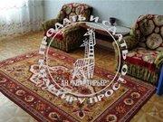 Продажа однокомнатной квартиры на Портовой улице, 38 в Магадане, Купить квартиру в Магадане по недорогой цене, ID объекта - 319880145 - Фото 2