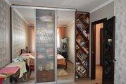 4 180 000 Руб., 3-к.квартира, Северный Власихинский проезд, Купить квартиру в Барнауле по недорогой цене, ID объекта - 315172151 - Фото 8