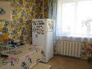 2 750 000 Руб., Продается 3-х комнатная квартира ул.планировки в г.Алексин, Купить квартиру в Алексине по недорогой цене, ID объекта - 331066883 - Фото 5