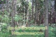 Продается участок. , Первомайское Город,, Купить земельный участок в Апрелевке, ID объекта - 202322801 - Фото 14