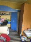 Квартира, ул. Вилонова, д.76